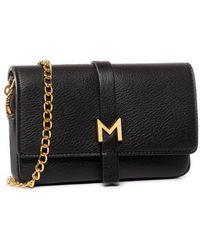 Marella Bag Black Lappula 67110101200 004