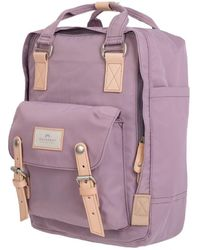 Doughnut Macaroon Lilac - Purple