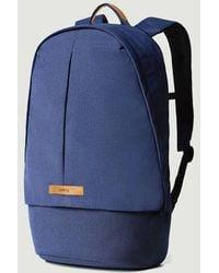 Bellroy Classic Backpack Marine - Blue