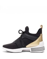 Kendall + Kylie - Sneakers For Women On Sale - Lyst