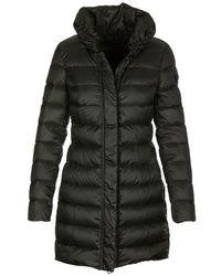 Peuterey Jacket Black