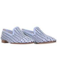 Fratelli Borgioli Fratelli Rossetti Sandals - White