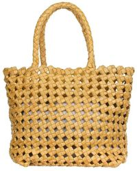 Officine Creative Bags.. - Yellow