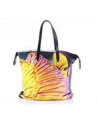 Dries Van Noten Shoulder Bags Shoulder Bags Women Fantasy - Multicolor