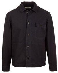 Cruna Shirts - Black
