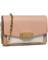 Marella Bag Statue 65110601200 001 - Pink