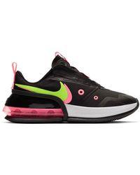 Nike - Air Max Up - Lyst