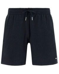 adidas Men's Gn3366black Black Other Materials Shorts