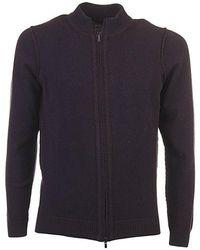 Jurta Sweaters - Blue