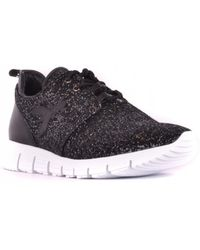 Patrizia Pepe - Trainers In Black - Lyst
