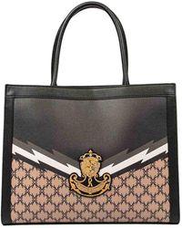 Roberta Di Camerino Shopping San Marco - Black