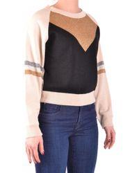 Jucca - Sweater - Lyst
