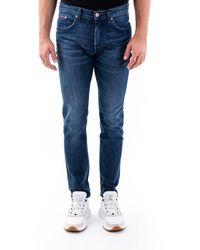 Tommy Hilfiger Pants - Blue