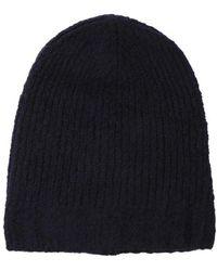 Jucca Hats - Blue