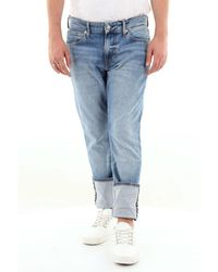 Calvin Klein Jeans For Men Up To 73 Off At Lyst Co Uk