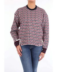 Mrz Sweater - Multicolour