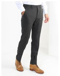 Gibson - Speckle Trousers - Lyst