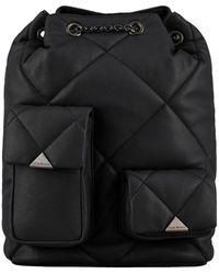 Emporio Armani Bags.. - Black