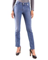 DIESEL Jeans - Blue