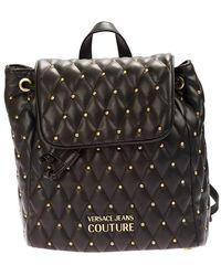 Versace Bags.. - Black