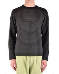 Armani Sweater - Multicolor