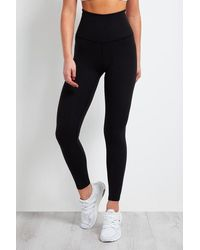 Beyond Yoga High Waisted Legging - Black