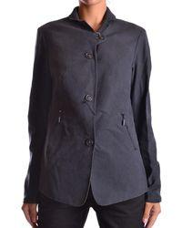 Brema Jacket Pt2388 - Blue