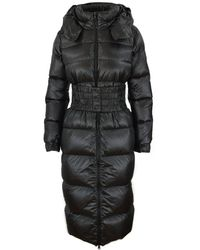 Twin Set Jacket - Black