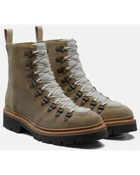 grenson shoes womens sale