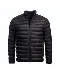 Barbour - Penton Quilt Jacket - Lyst