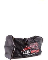 Philipp Plein Bag - Multicolour
