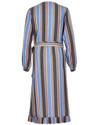 Numph - Jemima Dress - Lyst