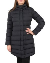 Rrd Coats - Black