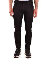 Versace Jeans Couture Jeans - Black