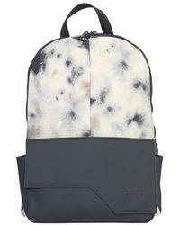 DIESEL - Men's Acwbg01bws8007 Multicolor Backpack - Lyst