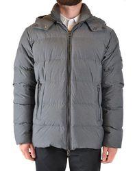 MICHAEL Michael Kors Jacket Michael Kors - Grey