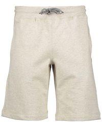 Paul Smith Sweat Shorts - Grey