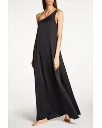 Kalmar Rania Dress - Black