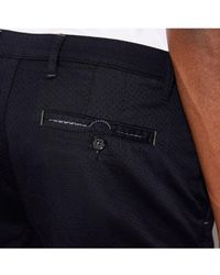 Ted Baker Smartz Shorts - Black