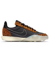 Nike - Waffle Racer - Lyst