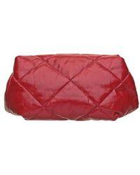 Gianni Chiarini Bags.. - Red