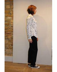 Pennyblack Floreale Shirt - Multicolour