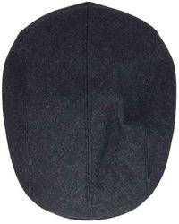 Altea Hat - Grey