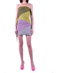 Philosophy Dress Elegant - Multicolor