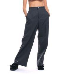 Cellar Door Pants - Blue