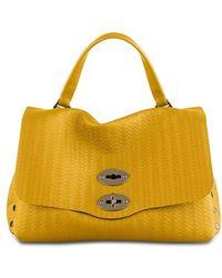 Zanellato Bags.. - Brown