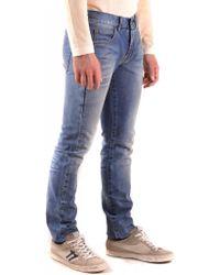 McQ - Jeans Mcq Alexander Mqueen - Lyst