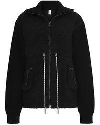Varley Westwood Jacket - Black