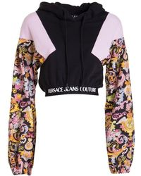 Versace Jeans Couture Sweater - Multicolor