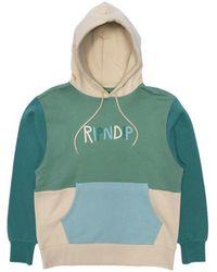 RIPNDIP Rip N Dip - Green